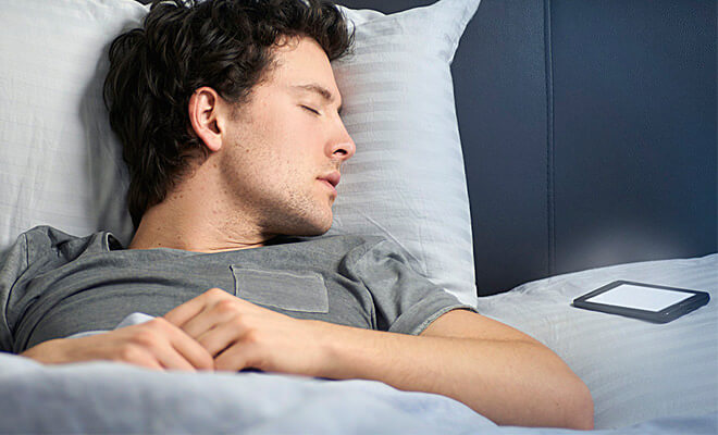 Android Sleep Chasing Apps Top